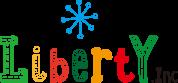 LibertY株式会社